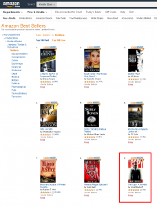 Amazon-screenshot-Thrillers-9