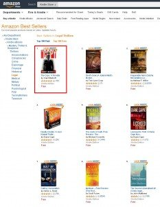 Amazon-screenshot-Thrillers-Legal-1