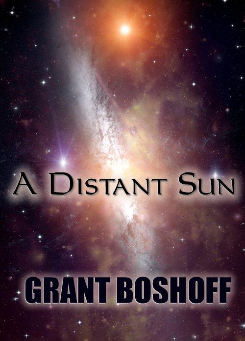 A_Distant_Sun